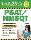 #7: PSAT / NMSQT: with Bonus Online Tests (Barron's PSAT/NMSQT)