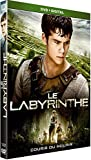 labyrinthe (Le) = The Maze Runner | Vaughn, Matthew. Réalisateur