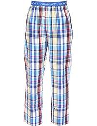 Gant - pantalon de pyjama