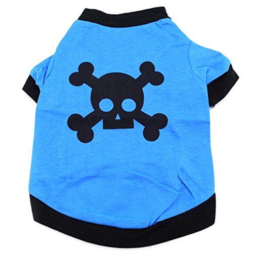 6edd47a0f smalllee   Depósito de camisa de la suerte   store pequeño perro Chihuahua  T Camiseta Mascota