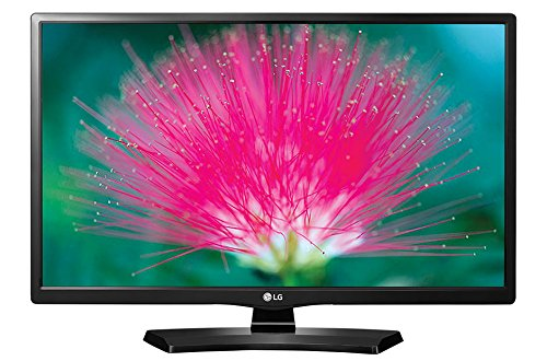 LG 22LH454A-PT 55 cm (22 inches) Full HD LED IPS...