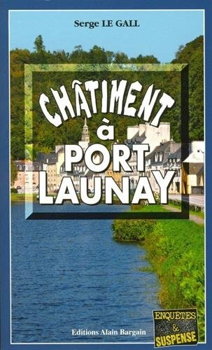 chatiment-a-port-launay