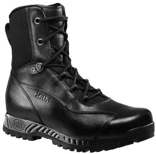 Haix des bottes de combat Bottes en GORE-TEX Ranger ® GSG9 S