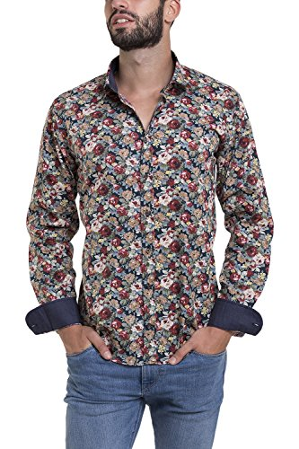 atelier-boldetti-chemise-casual-homme-multicolore-xxl