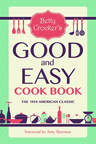betty-crockers-good-and-easy-cook-book