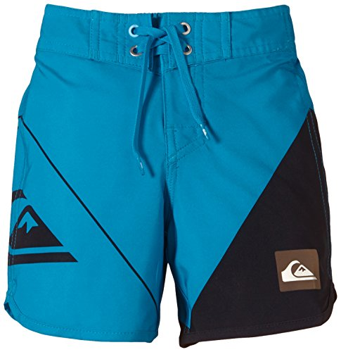 quiksilver-jungen-boardshorts-boy-k-bdsh-new-wave-hawaiian-ocean-4-aqkbs03020-bmj6