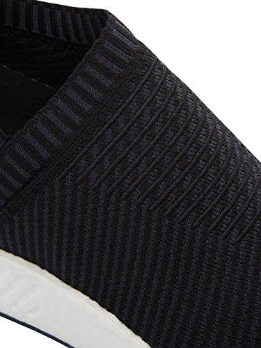adidas Originals NMD_CS2 PK, core black-carbon-red core black-carbon-red
