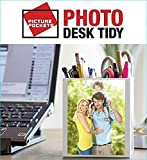 Picture Pocket PPG001 Taschen Desk Tidy -