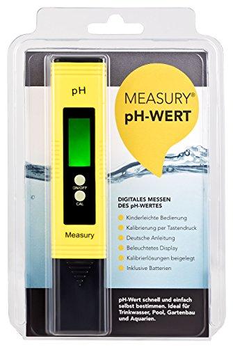 measury-ph-wert-messgerat-mit-deutscher-anleitung-automatischer-kalibrierung-und-displaybeleuchtung-