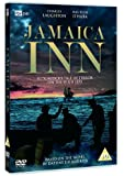 Jamaica Inn [DVD] [1939]