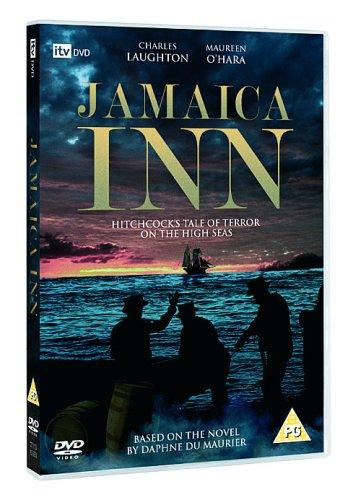 jamaica-inn-dvd-1939