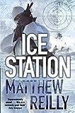 Image de Ice Station