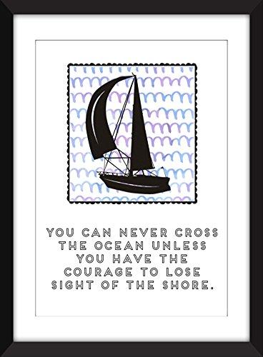 mai-attraversare-la-vela-citazione-ocean-11-x-14-8-x-10-5-x-7-a3-a4-a5-stampa-tipografia-artwork-reg