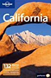 California (Guias Viaje -Lonely Planet)