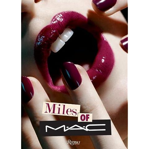 Miles of Mac /Anglais