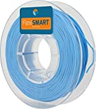 250 g. Frozen FlexiSMART Flexibel Filament TPU für 3D-Drucker 1.75 mm - Flexible Filament for 3D Printing - TPE Filament, TPU Filament, Elastic Filament