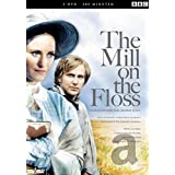 TV SERIES MILL ON THE FLOSS