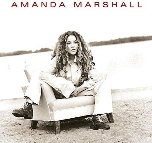 amanda-marshall-180-gm-black-vinyl