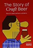 STORY OF CRAFT BEER
