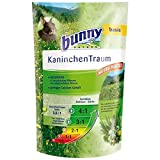 Bunny KaninchenTraum basis, 4kg