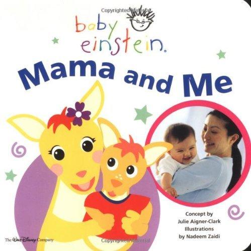 baby-einstein-mama-and-me-by-julie-aigner-clark-1-jul-2004-board-book