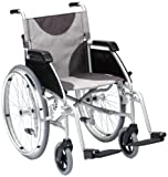 Drive Medical Folding Chairs - Best Reviews Guide