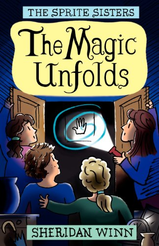 the-sprite-sisters-the-magic-unfolds-vol-2