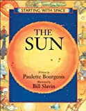 The Sun (Starting with Space)