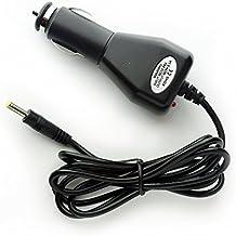 Adaptador encendedor de coche 9V compatible con Teclado M-Audio Axiom Air