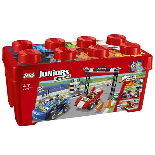 lego-juniors-10673-race-car-rally-playset