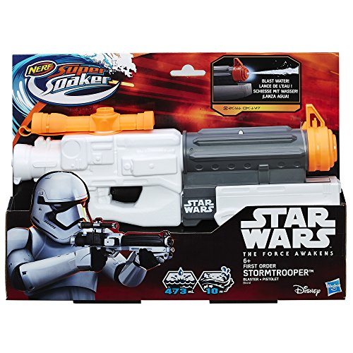star-wars-nerf-super-soaker-e7-first-order-stormtrooper-blaster