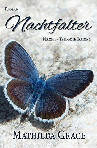 Nachtfalter (Nacht-Trilogie 1) -