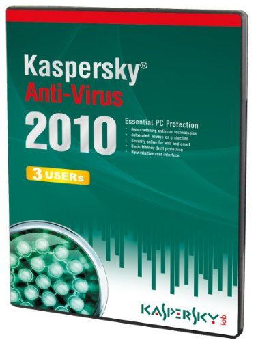kaspersky-anti-virus-2010-3-pc-1-year-subscriptions-pc