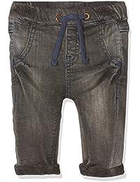 Noppies B Pant Sweat Comfort Boxford, Pantalon Bébé Garçon