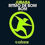 Jubaba - Ritmo De Bom Bom