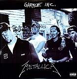 Garage Inc. [Vinilo]