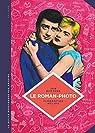 Le Roman-Photo - La petite Bédéthèque des Savoirs, tome 26 par Baetens