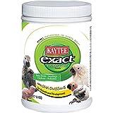 Kaytee Exact Hand Feeding Formula Parrot
