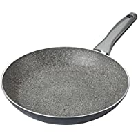 Home Chef S Pans