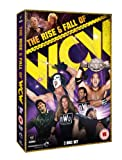 WWE: The Rise And kostenlos online stream