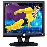Dell Flachbildschirm PC Pro 17 Zoll E173FPc 0Y4417 Y4417 TFT VGA 5:4 1280 x 1024 VESA 75 Hz