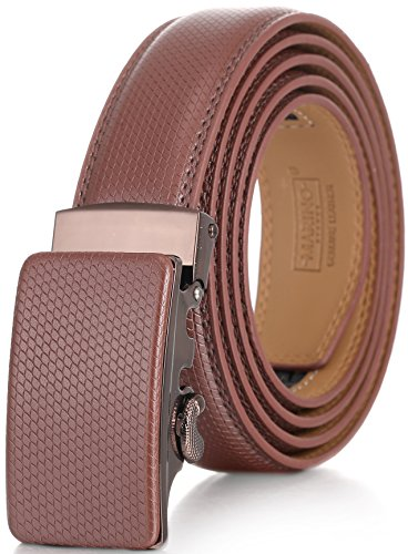 marino-avenue-marino-mens-genuine-leather-ratchet-dress-belt-with-automatic-buckle-enclosed-in-an-el