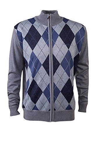 pierre-cardin-mens-new-season-zip-through-argyle-knitted-cardigan-large-grey-blue
