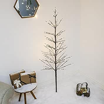 Suchergebnis auf amazon.de für: beet   weihnachtsbeleuchtung ...