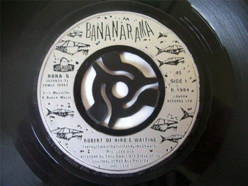 bananarama-robert-de-niros-waiting-uk-7-45