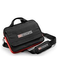 e8caa5e13c521 Facom Notebook Tasche Passend für maximal  38