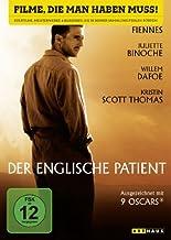 Der englische Patient hier kaufen