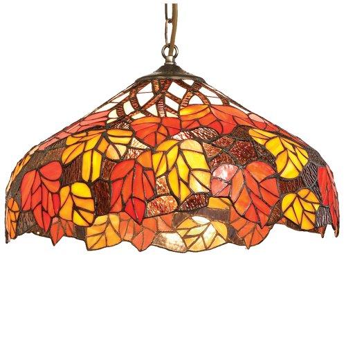 lighting-web-co-40-cm-leaf-glass-tiffany-pendant-red-orange