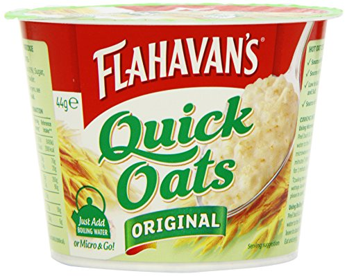 flahavans-original-quick-oats-pot-44-g-pack-of-12