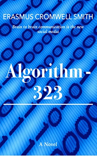 algorithm-323-part-ii-of-iv-serie-of-iv-parts-english-edition
